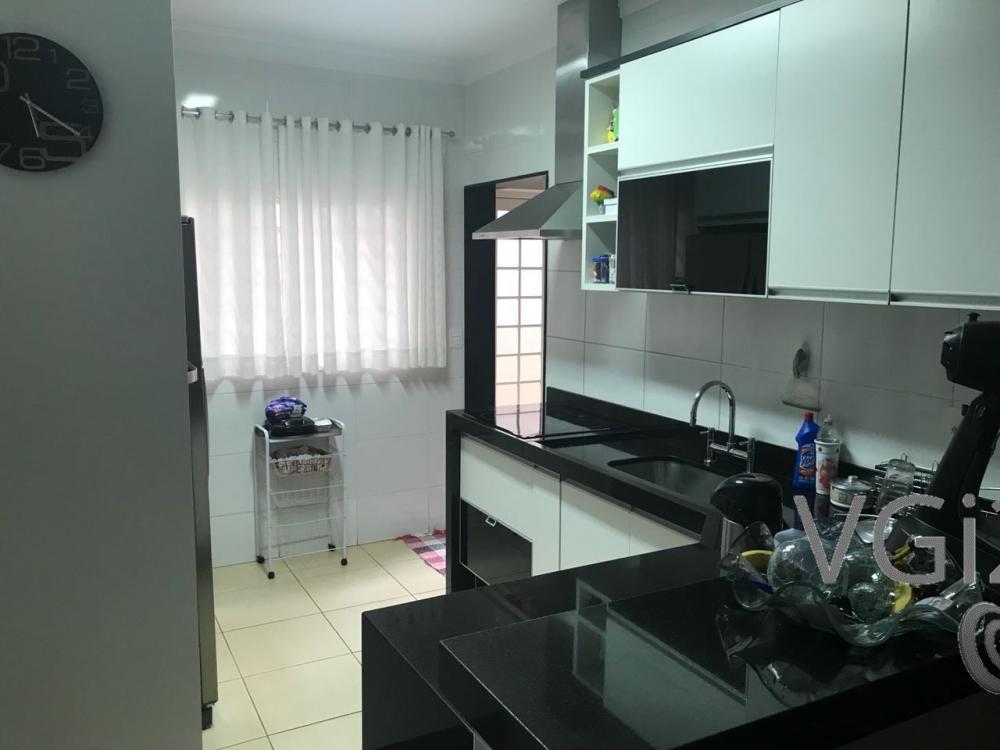 Comprar Casa / Padrão em Ribeirão Preto R$ 570.000,00 - Foto 8