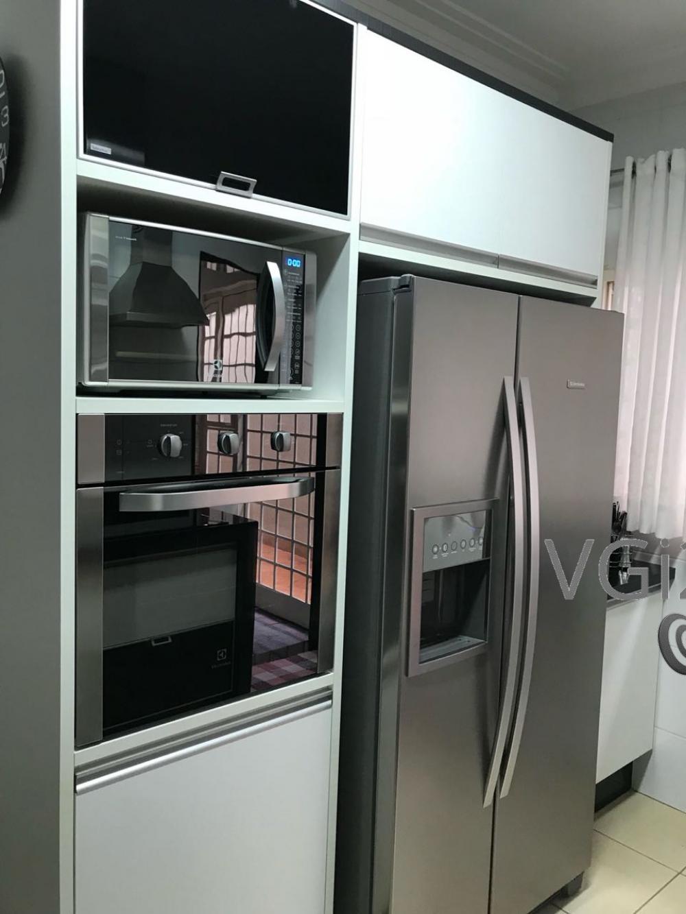 Comprar Casa / Padrão em Ribeirão Preto R$ 570.000,00 - Foto 11
