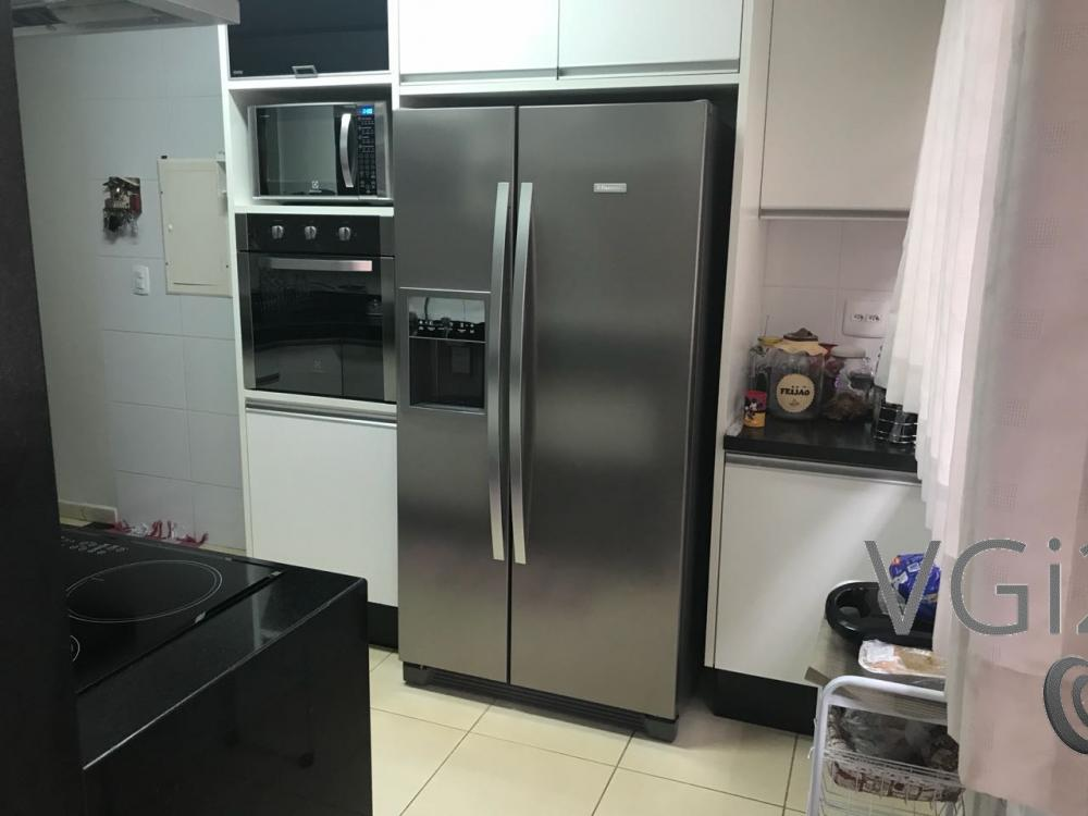 Comprar Casa / Padrão em Ribeirão Preto R$ 570.000,00 - Foto 9