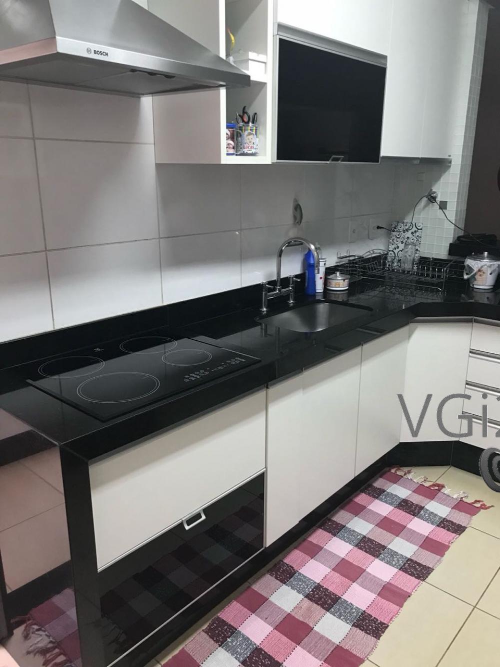 Comprar Casa / Padrão em Ribeirão Preto R$ 570.000,00 - Foto 10