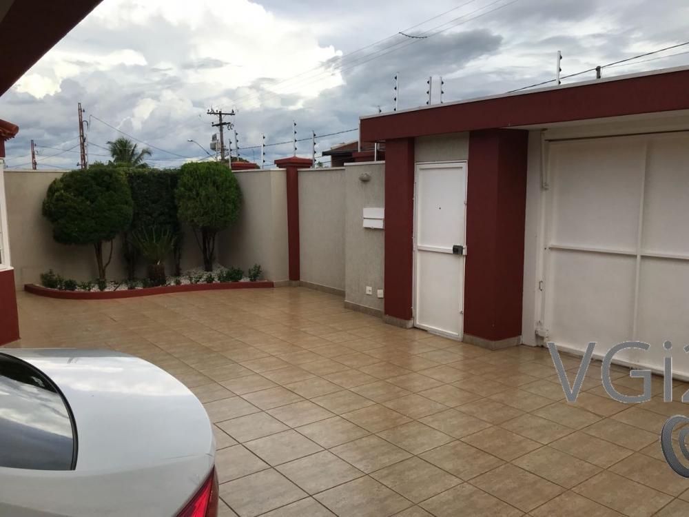 Comprar Casa / Padrão em Ribeirão Preto R$ 570.000,00 - Foto 13