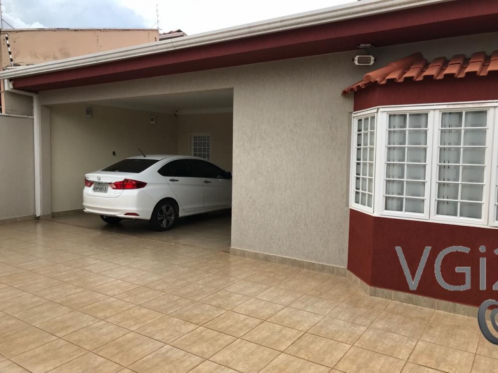 Comprar Casa / Padrão em Ribeirão Preto R$ 570.000,00 - Foto 14