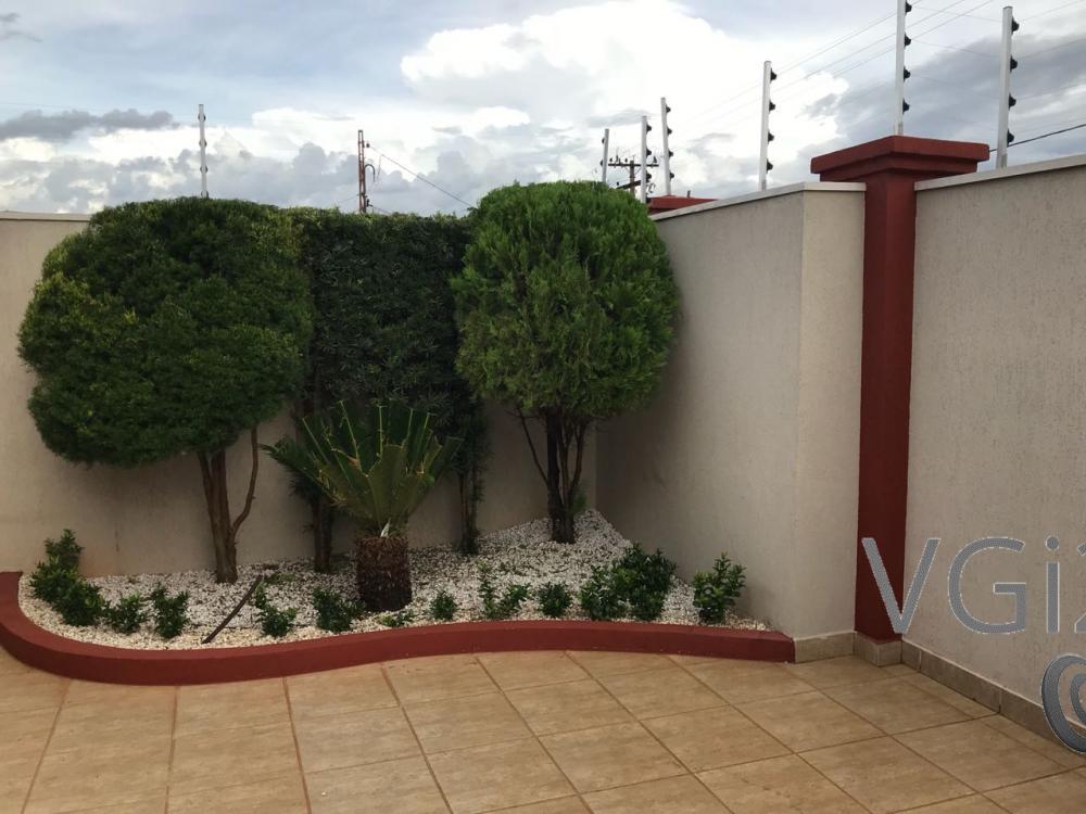 Comprar Casa / Padrão em Ribeirão Preto R$ 570.000,00 - Foto 15