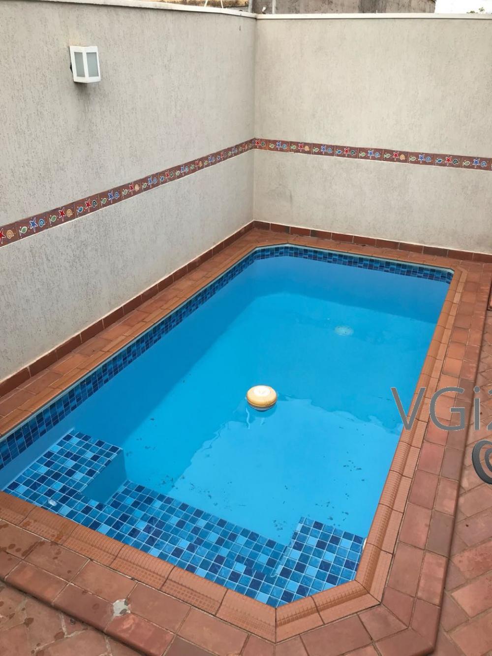 Comprar Casa / Padrão em Ribeirão Preto R$ 570.000,00 - Foto 16