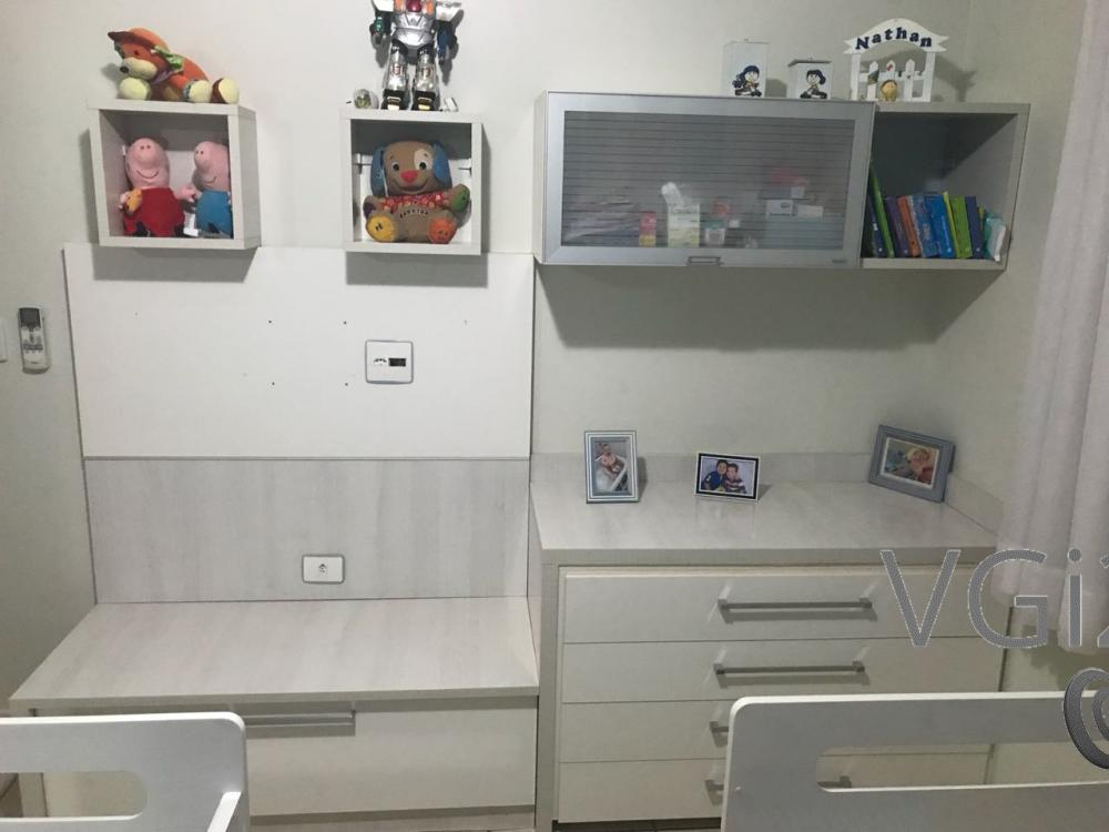 Comprar Casa / Padrão em Ribeirão Preto R$ 570.000,00 - Foto 19