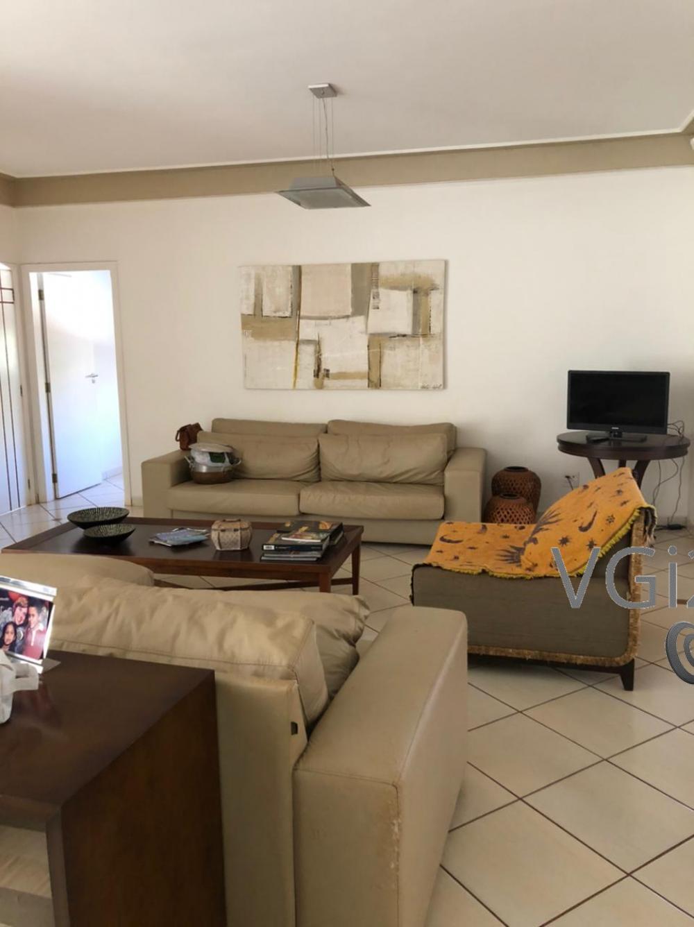 Comprar Casa / Padrão em Ribeirão Preto R$ 980.000,00 - Foto 3