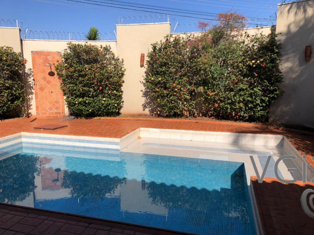 Comprar Casa / Padrão em Ribeirão Preto R$ 980.000,00 - Foto 1