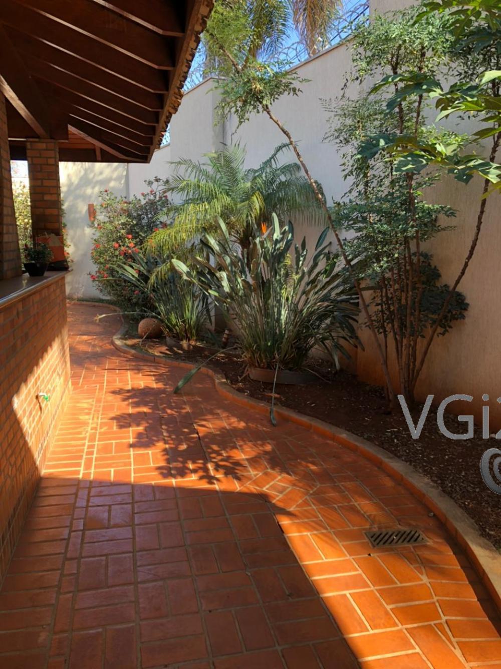 Comprar Casa / Padrão em Ribeirão Preto R$ 980.000,00 - Foto 6
