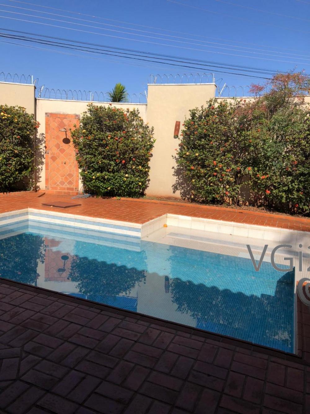 Comprar Casa / Padrão em Ribeirão Preto R$ 980.000,00 - Foto 7