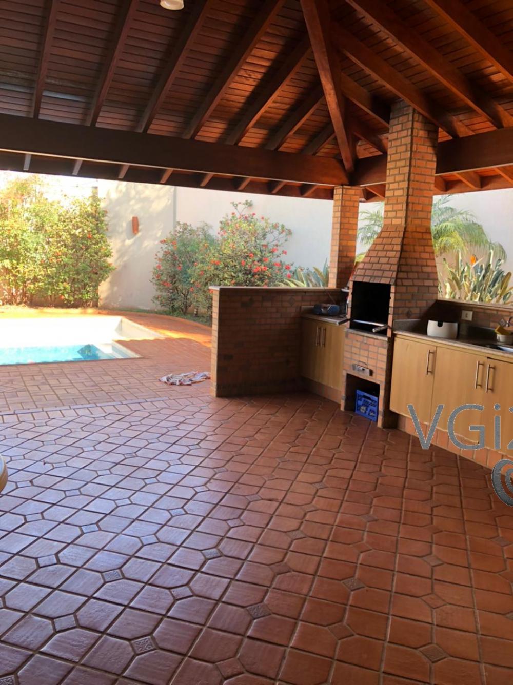 Comprar Casa / Padrão em Ribeirão Preto R$ 980.000,00 - Foto 8