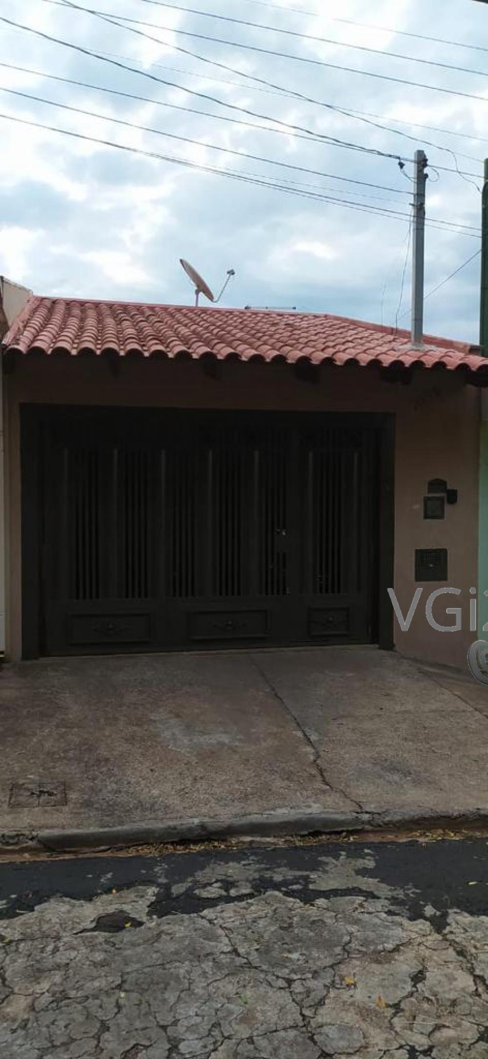 Comprar Casa / Padrão em Ribeirão Preto R$ 319.000,00 - Foto 2