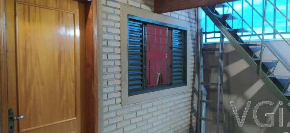 Comprar Casa / Padrão em Ribeirão Preto R$ 319.000,00 - Foto 5