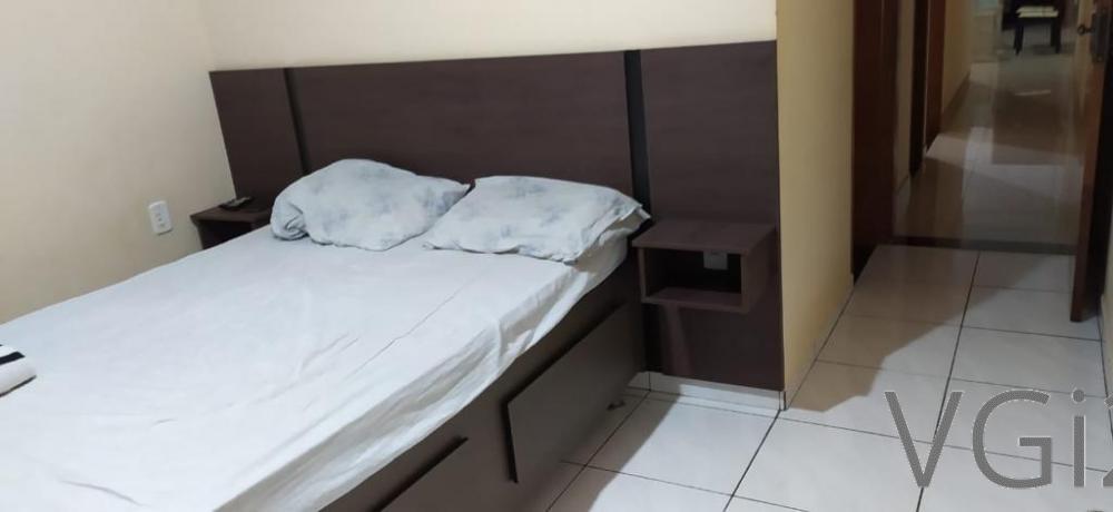Comprar Casa / Padrão em Ribeirão Preto R$ 319.000,00 - Foto 9