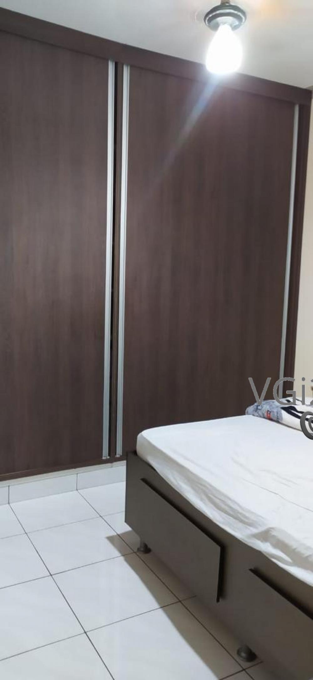 Comprar Casa / Padrão em Ribeirão Preto R$ 319.000,00 - Foto 10