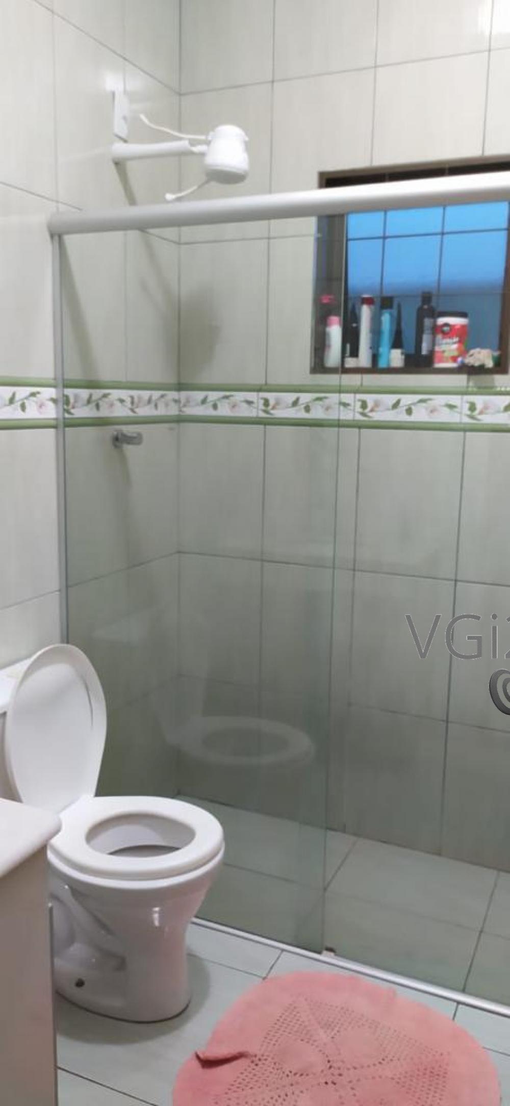 Comprar Casa / Padrão em Ribeirão Preto R$ 319.000,00 - Foto 15