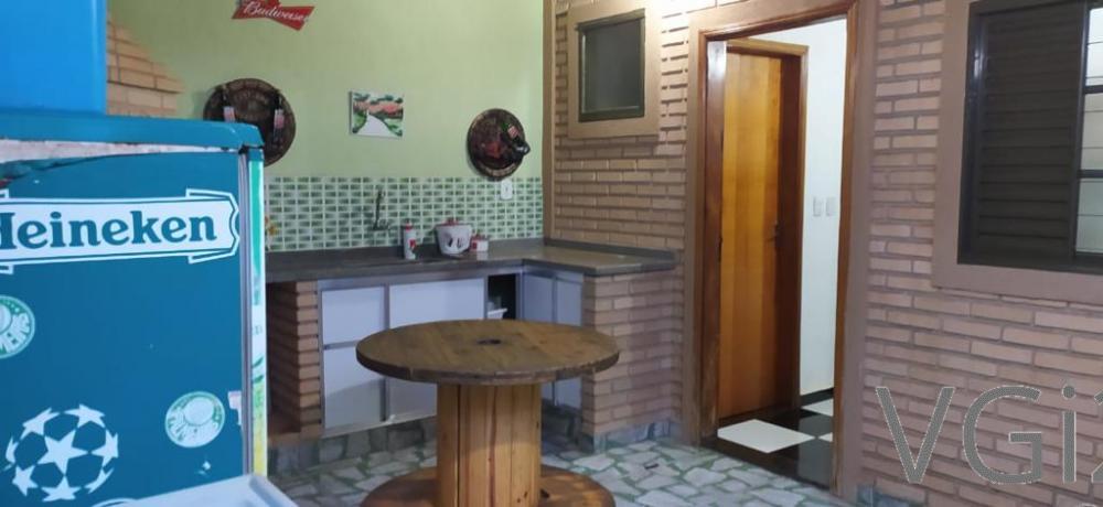 Comprar Casa / Padrão em Ribeirão Preto R$ 319.000,00 - Foto 18