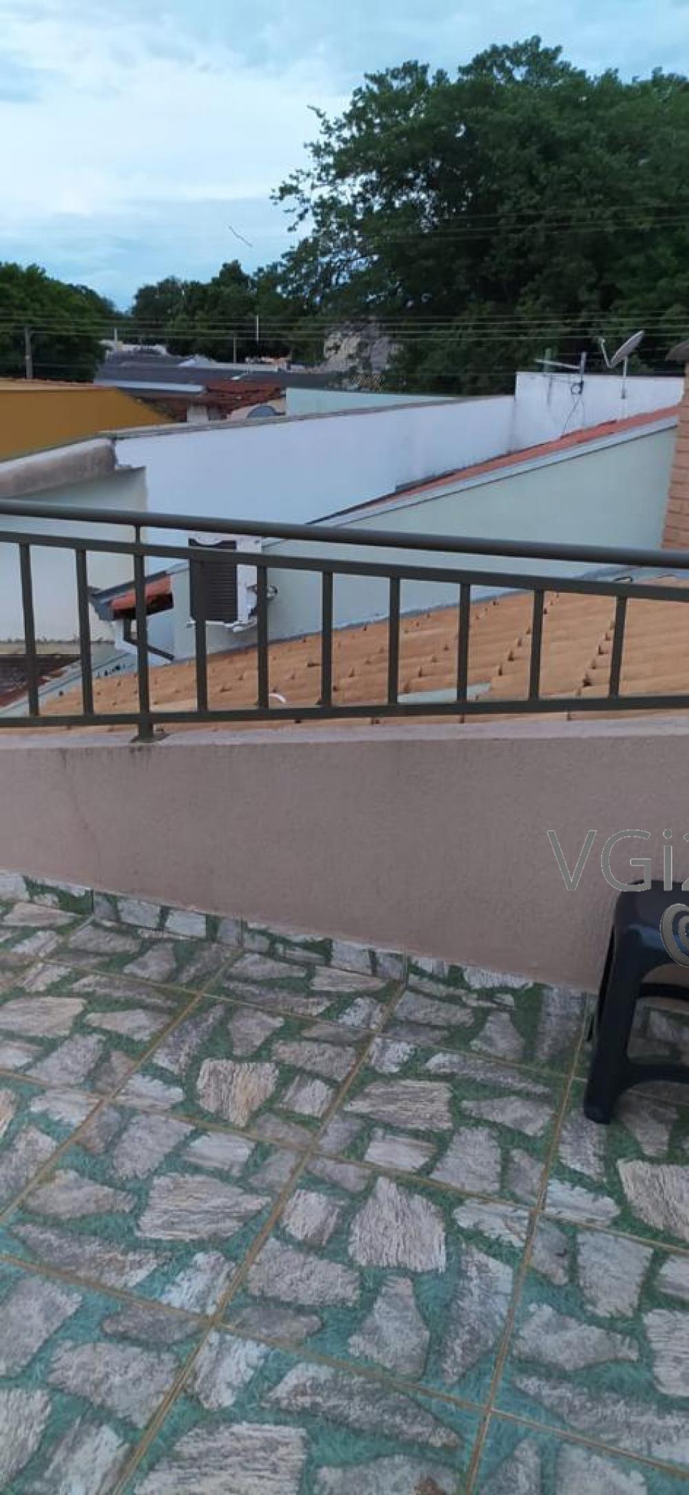 Comprar Casa / Padrão em Ribeirão Preto R$ 319.000,00 - Foto 20