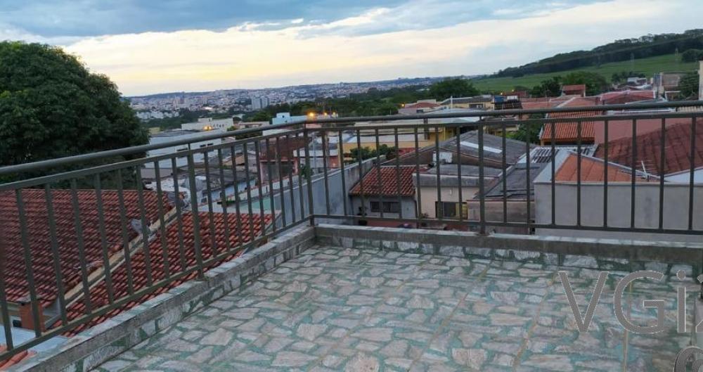 Comprar Casa / Padrão em Ribeirão Preto R$ 319.000,00 - Foto 21