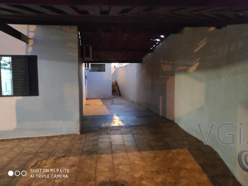 Comprar Casa / Padrão em Ribeirão Preto R$ 200.000,00 - Foto 6