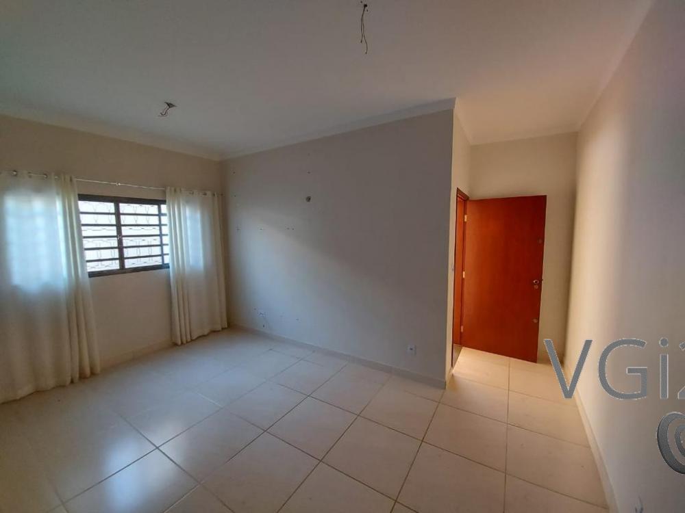 Comprar Casa / Padrão em Ribeirão Preto R$ 350.000,00 - Foto 1