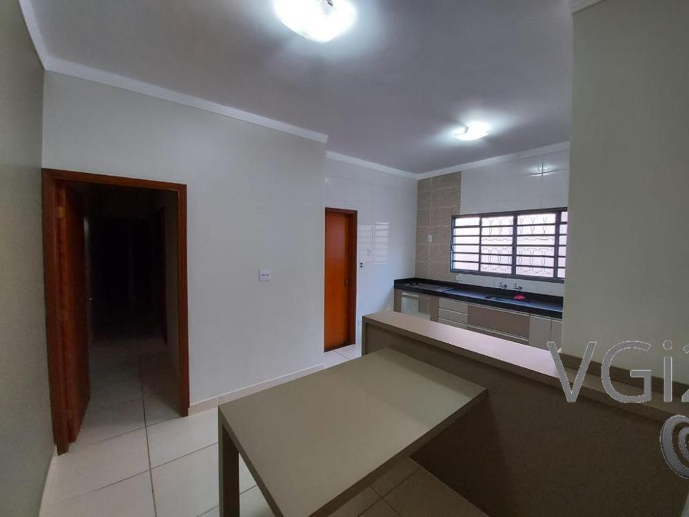 Comprar Casa / Padrão em Ribeirão Preto R$ 350.000,00 - Foto 3