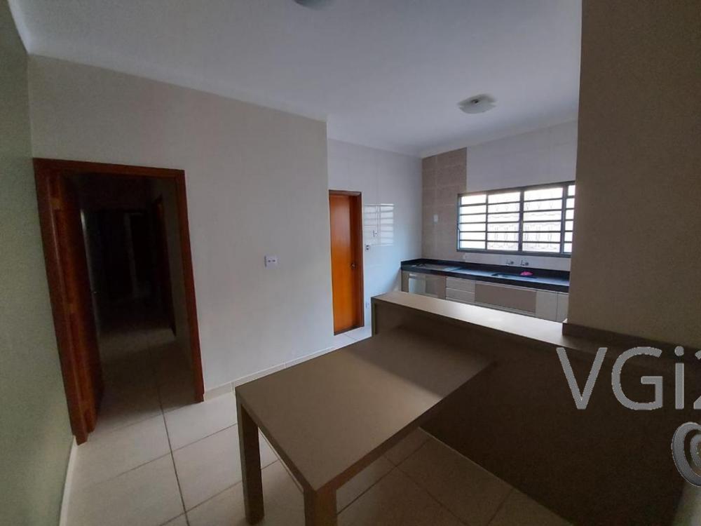 Comprar Casa / Padrão em Ribeirão Preto R$ 350.000,00 - Foto 4