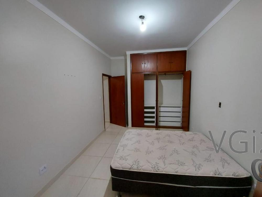 Comprar Casa / Padrão em Ribeirão Preto R$ 350.000,00 - Foto 6