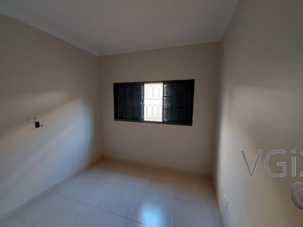 Comprar Casa / Padrão em Ribeirão Preto R$ 350.000,00 - Foto 7