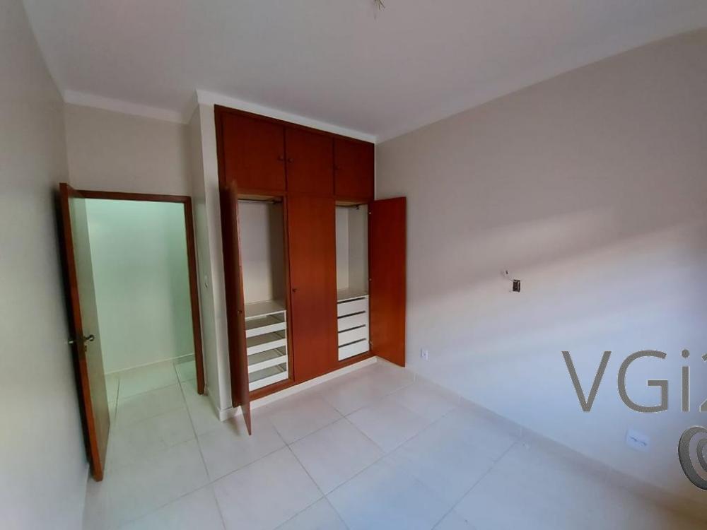 Comprar Casa / Padrão em Ribeirão Preto R$ 350.000,00 - Foto 8