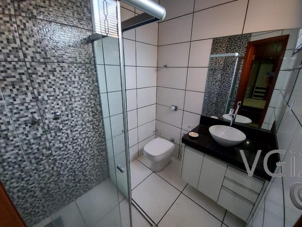 Comprar Casa / Padrão em Ribeirão Preto R$ 350.000,00 - Foto 9