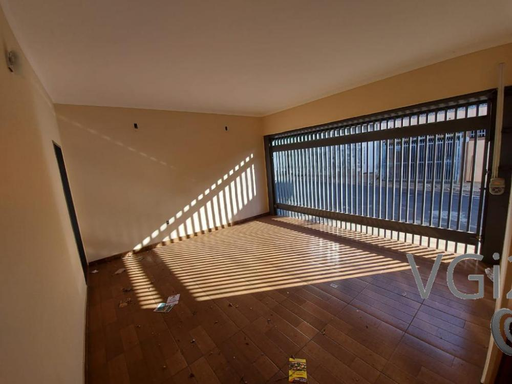 Comprar Casa / Padrão em Ribeirão Preto R$ 350.000,00 - Foto 12