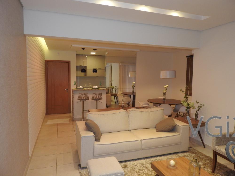 Comprar Apartamento / Padrão em Ribeirão Preto R$ 385.000,00 - Foto 3