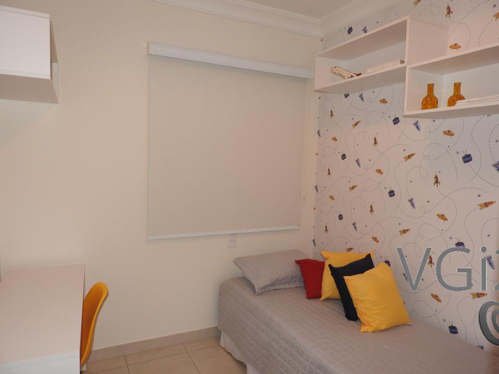 Comprar Apartamento / Padrão em Ribeirão Preto R$ 385.000,00 - Foto 7