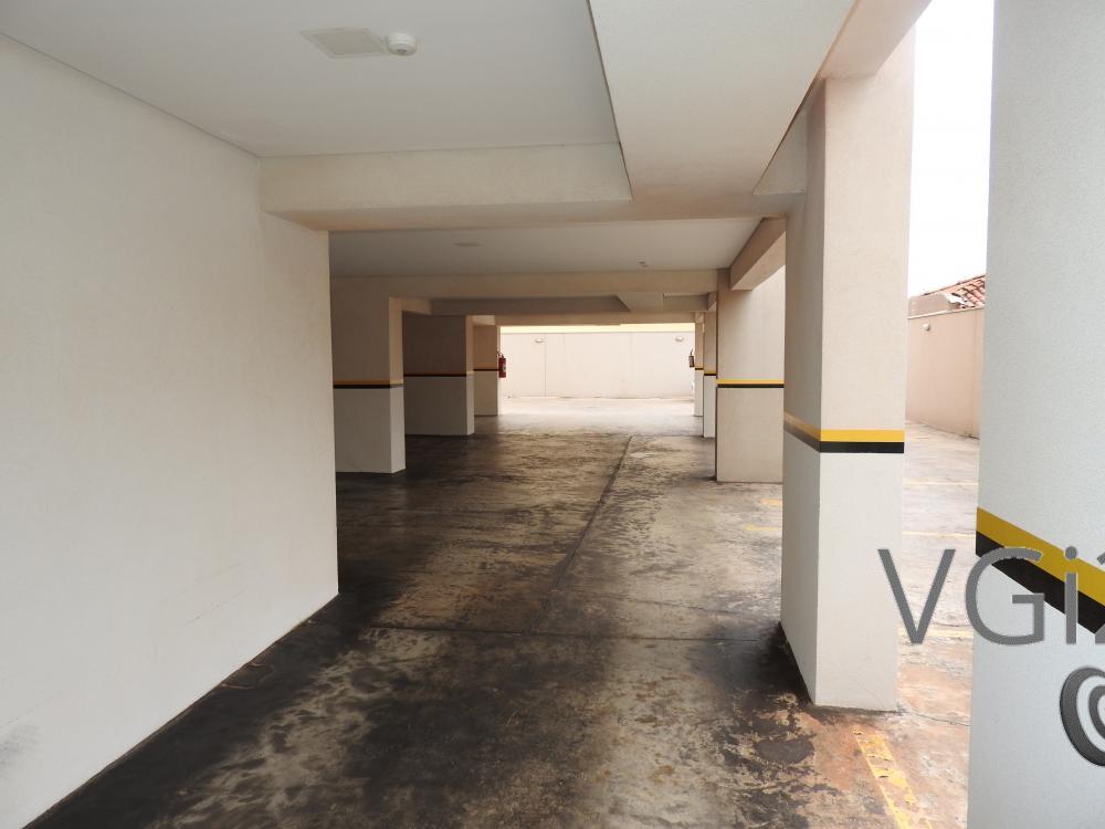 Comprar Apartamento / Padrão em Ribeirão Preto R$ 385.000,00 - Foto 9