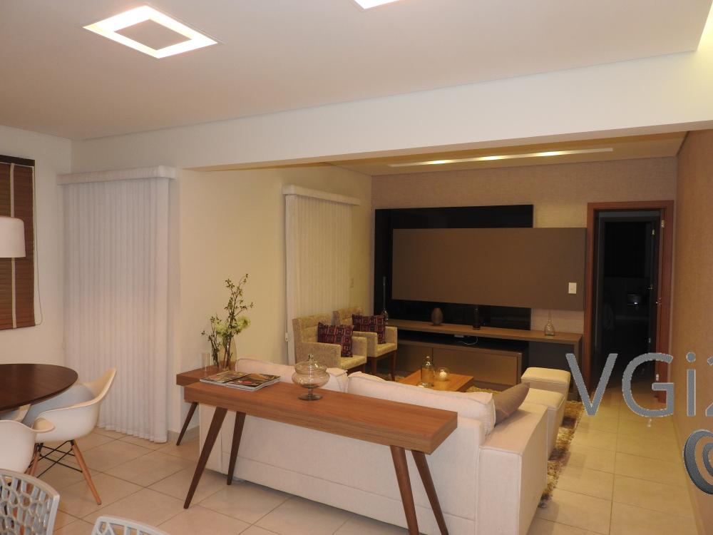 Comprar Apartamento / Padrão em Ribeirão Preto R$ 385.000,00 - Foto 1
