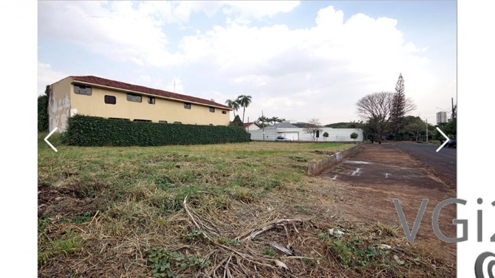 Comprar Terreno / Padrão em Ribeirão Preto R$ 450.000,00 - Foto 4