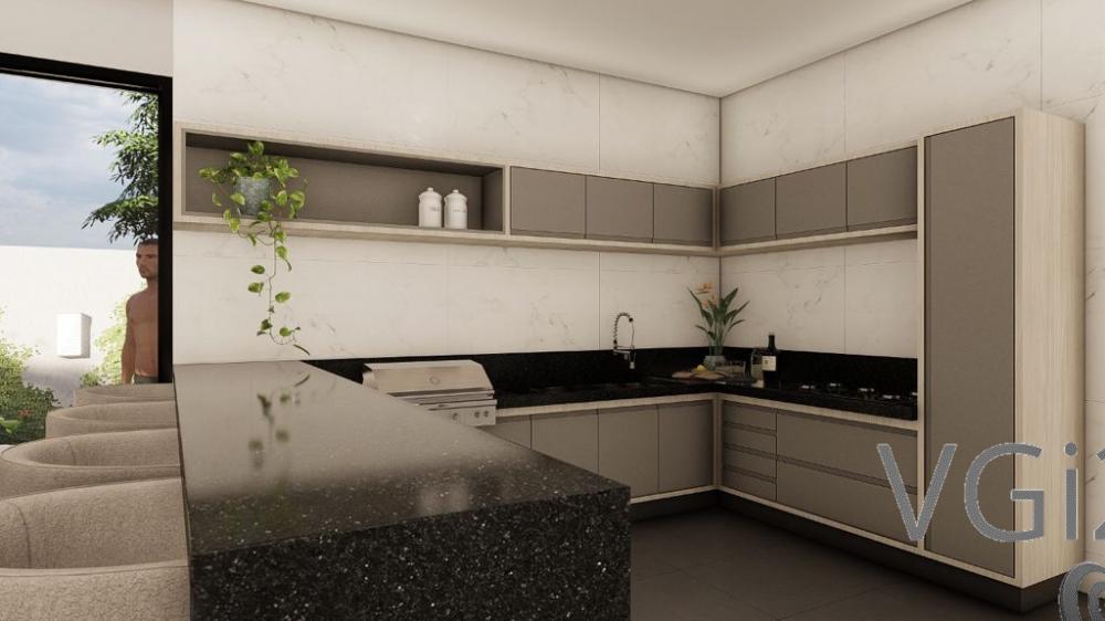 Comprar Casa / Condomínio em Ribeirão Preto R$ 1.200.000,00 - Foto 7