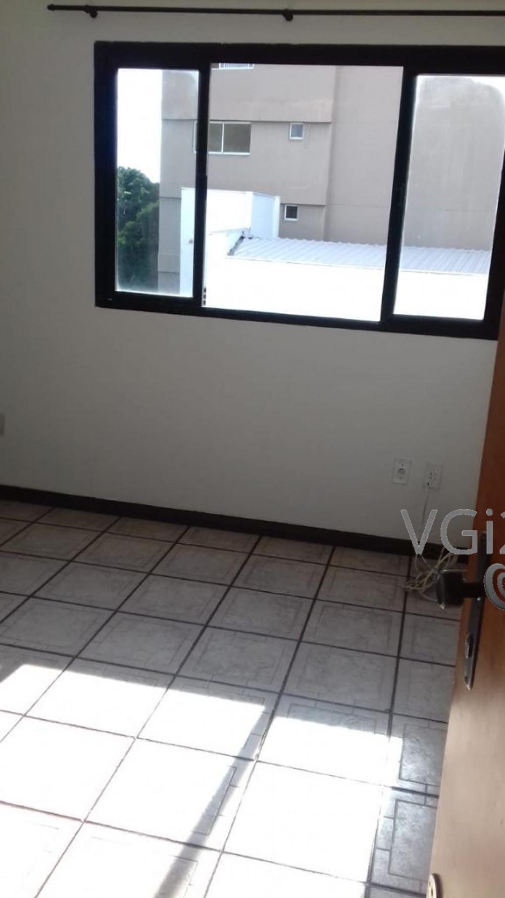 Alugar Apartamento / Padrão em Ribeirão Preto R$ 600,00 - Foto 6