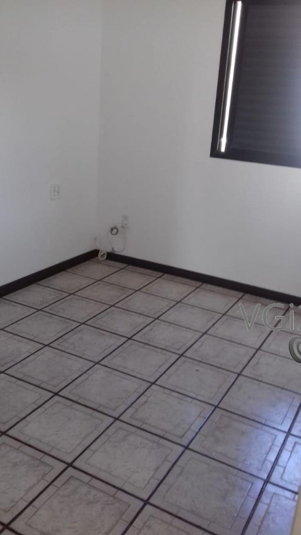 Alugar Apartamento / Padrão em Ribeirão Preto R$ 600,00 - Foto 7