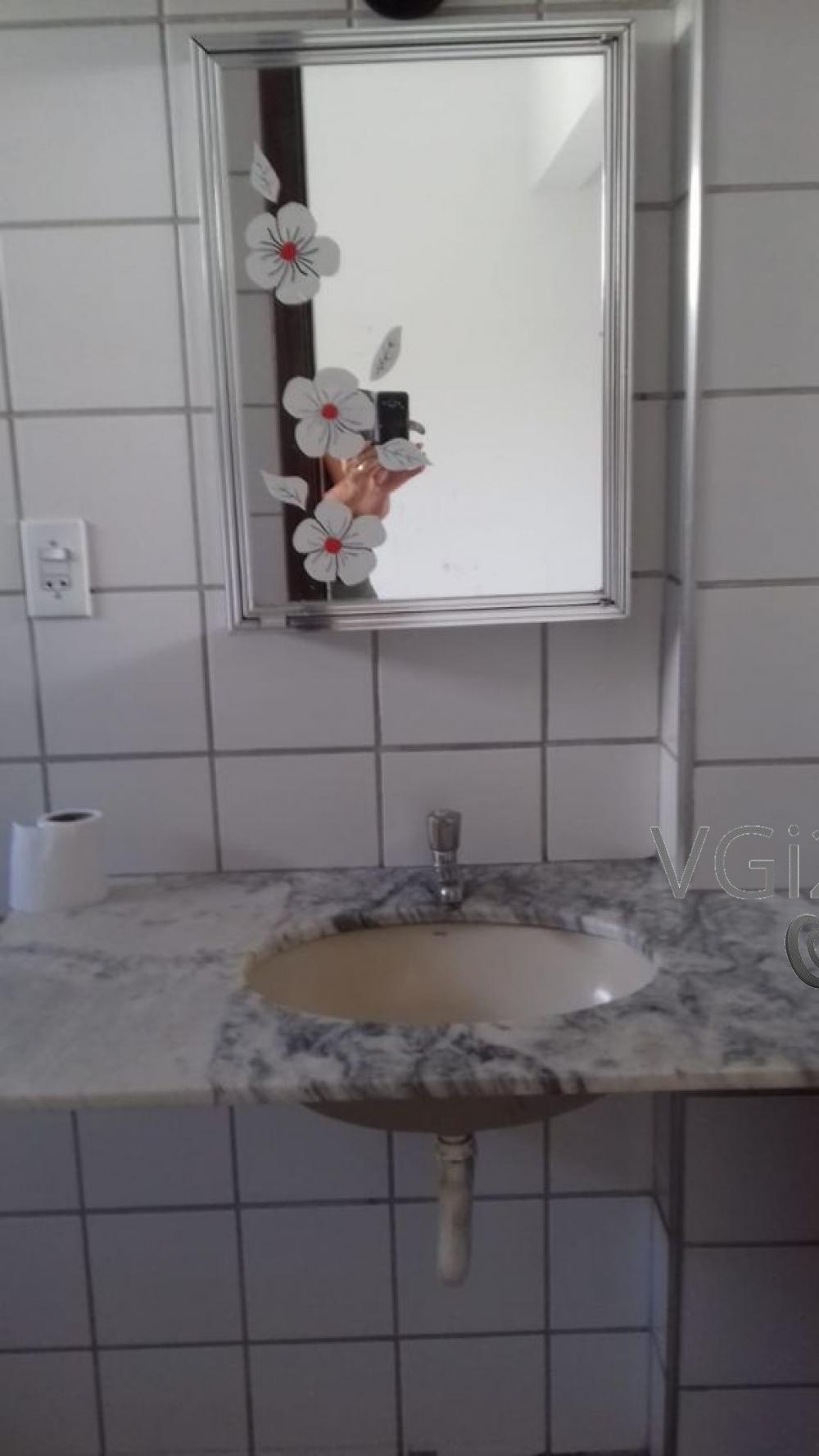 Alugar Apartamento / Padrão em Ribeirão Preto R$ 600,00 - Foto 11
