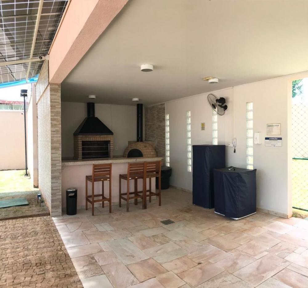 Alugar Apartamento / Loft em Ribeirão Preto R$ 850,00 - Foto 13