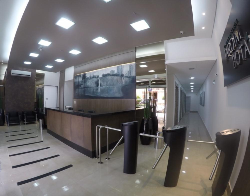 Alugar Comercial / Sala em Ribeirão Preto R$ 4.200,00 - Foto 9