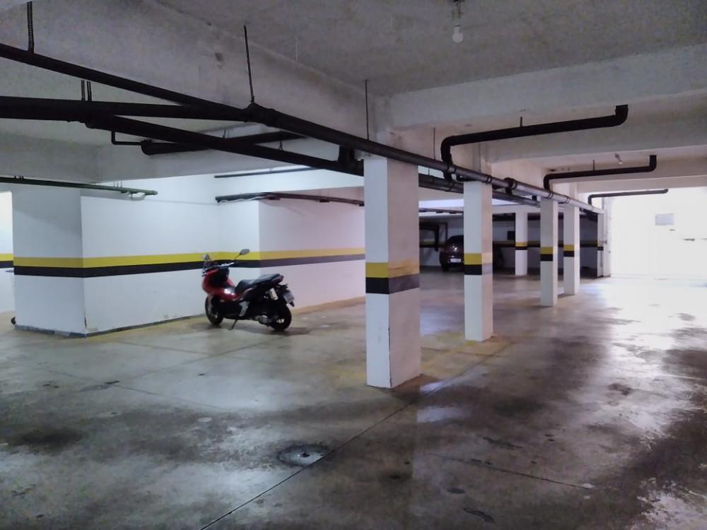 Alugar Apartamento / Padrão em Ribeirão Preto R$ 1.600,00 - Foto 26