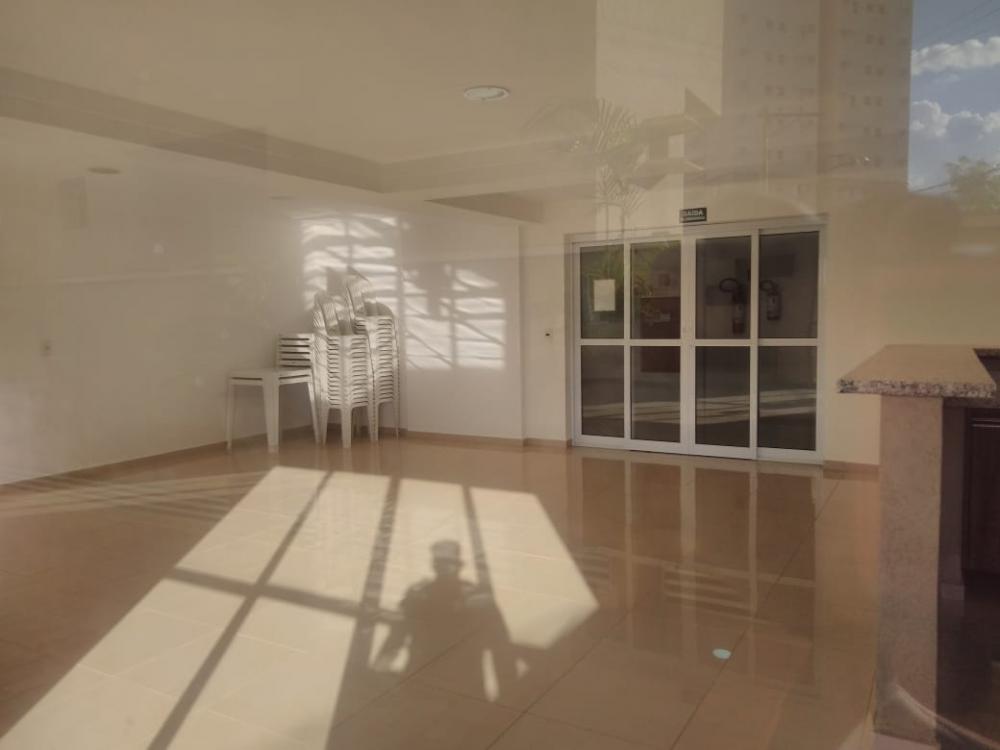 Alugar Apartamento / Padrão em Ribeirão Preto R$ 1.600,00 - Foto 23