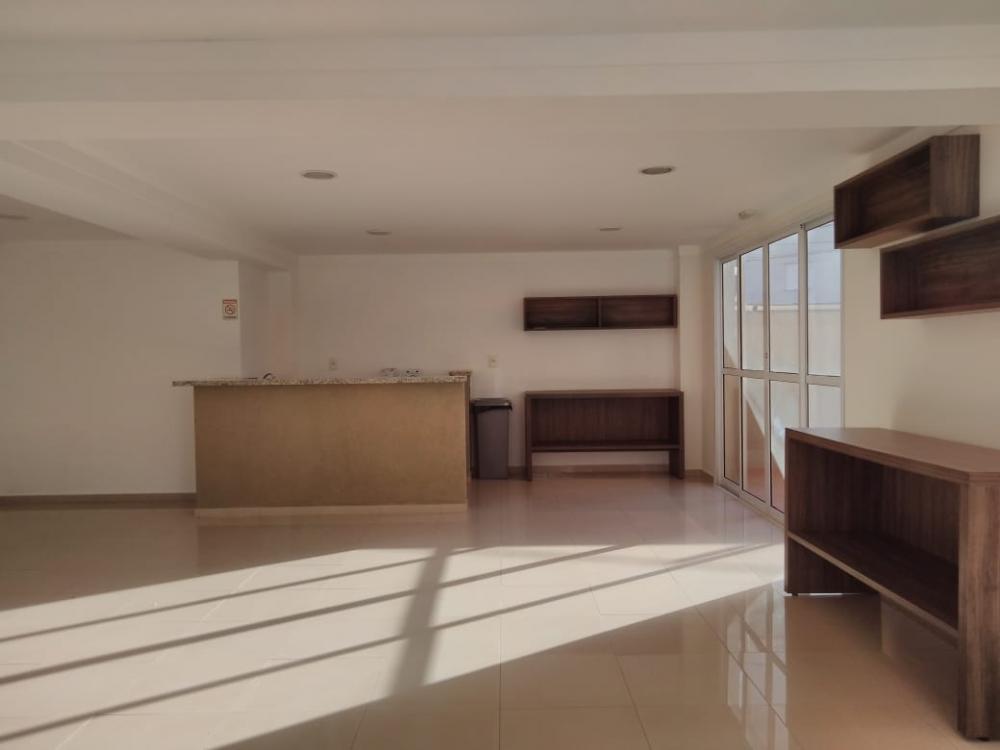 Alugar Apartamento / Padrão em Ribeirão Preto R$ 1.600,00 - Foto 24