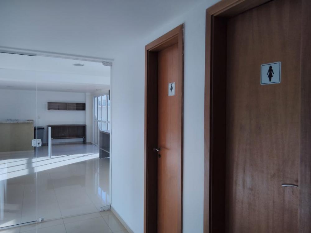Alugar Apartamento / Padrão em Ribeirão Preto R$ 1.600,00 - Foto 25