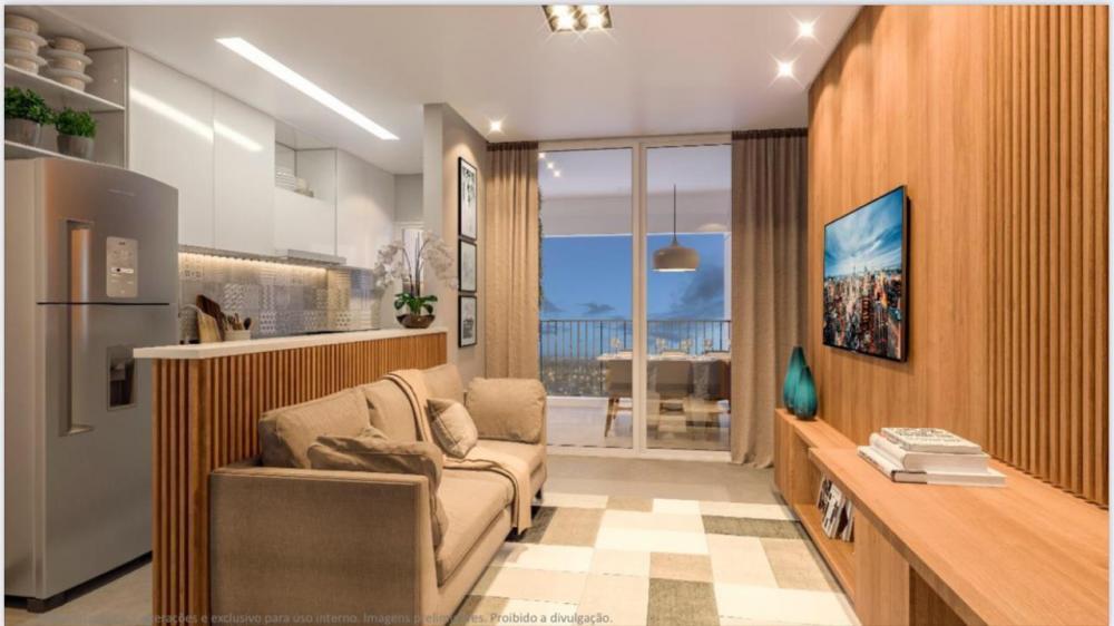 Comprar Apartamento / Padrão em Ribeirão Preto R$ 417.000,00 - Foto 16