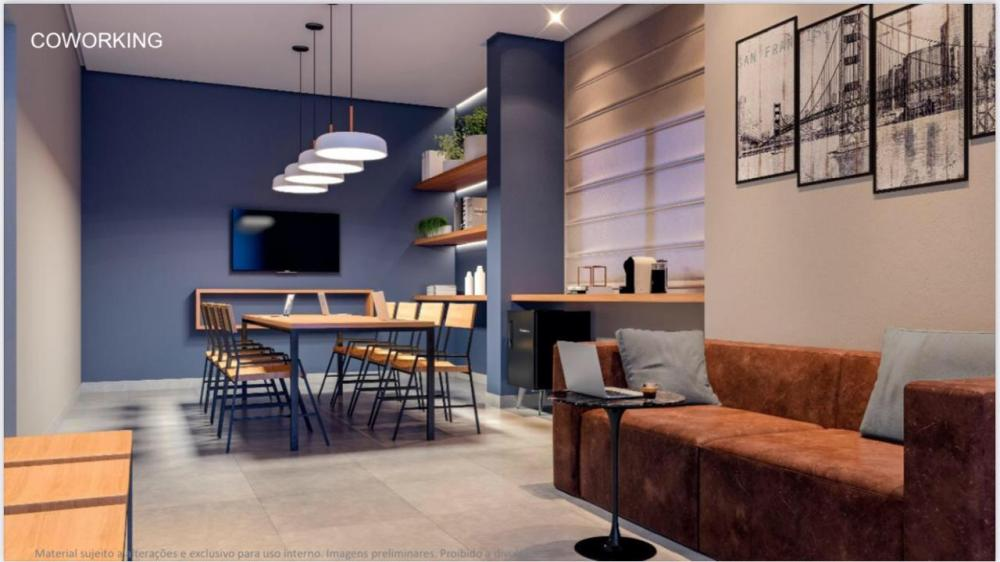 Comprar Apartamento / Padrão em Ribeirão Preto R$ 417.000,00 - Foto 22