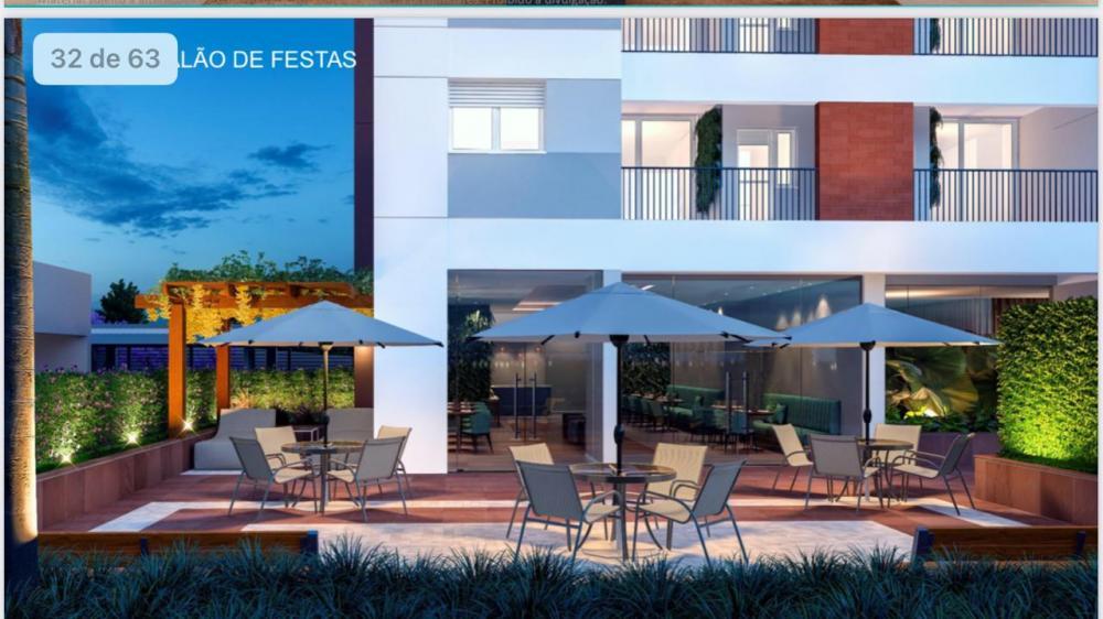 Comprar Apartamento / Padrão em Ribeirão Preto R$ 417.000,00 - Foto 26