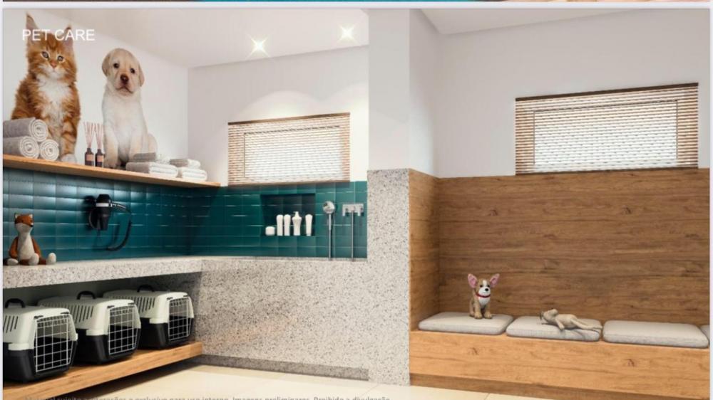 Comprar Apartamento / Padrão em Ribeirão Preto R$ 417.000,00 - Foto 23